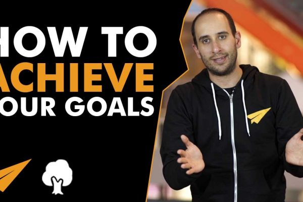 5-Ways-to-Set-and-Achieve-your-GOALS-BelieveLife