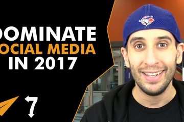 7-Marketing-Trends-to-Help-you-DOMINATE-Social-Media-in-2017-7Ways