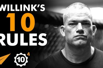 Align-Your-GOALS-With-Your-VALUES-Jocko-Willink-@jockowillink-Top-10-Rules