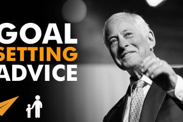 Brian-Tracy-Goal-Setting-Advice-MentorMeBrian