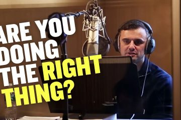 DOING-THE-RIGHT-THING-IS-ALWAYS-THE-RIGHT-THING