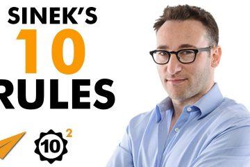 DONT-Set-Your-Goals-REALISTICALLY-Simon-Sinek-@simonsinek-Top-10-Rules