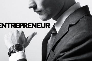 Entrepreneur-the-Self-Made-Epic-Motivational-Speech