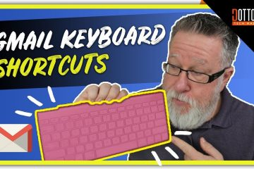 Gmail-Keyboard-Shortcuts-That-Will-Save-You-Time-Every-Day