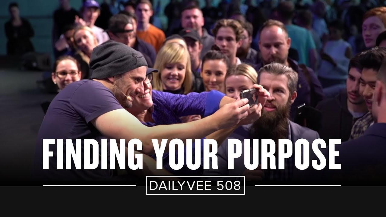 How-to-Enjoy-the-Journey-Keynotes-in-Brisbane-and-Auckland-DailyVee-508