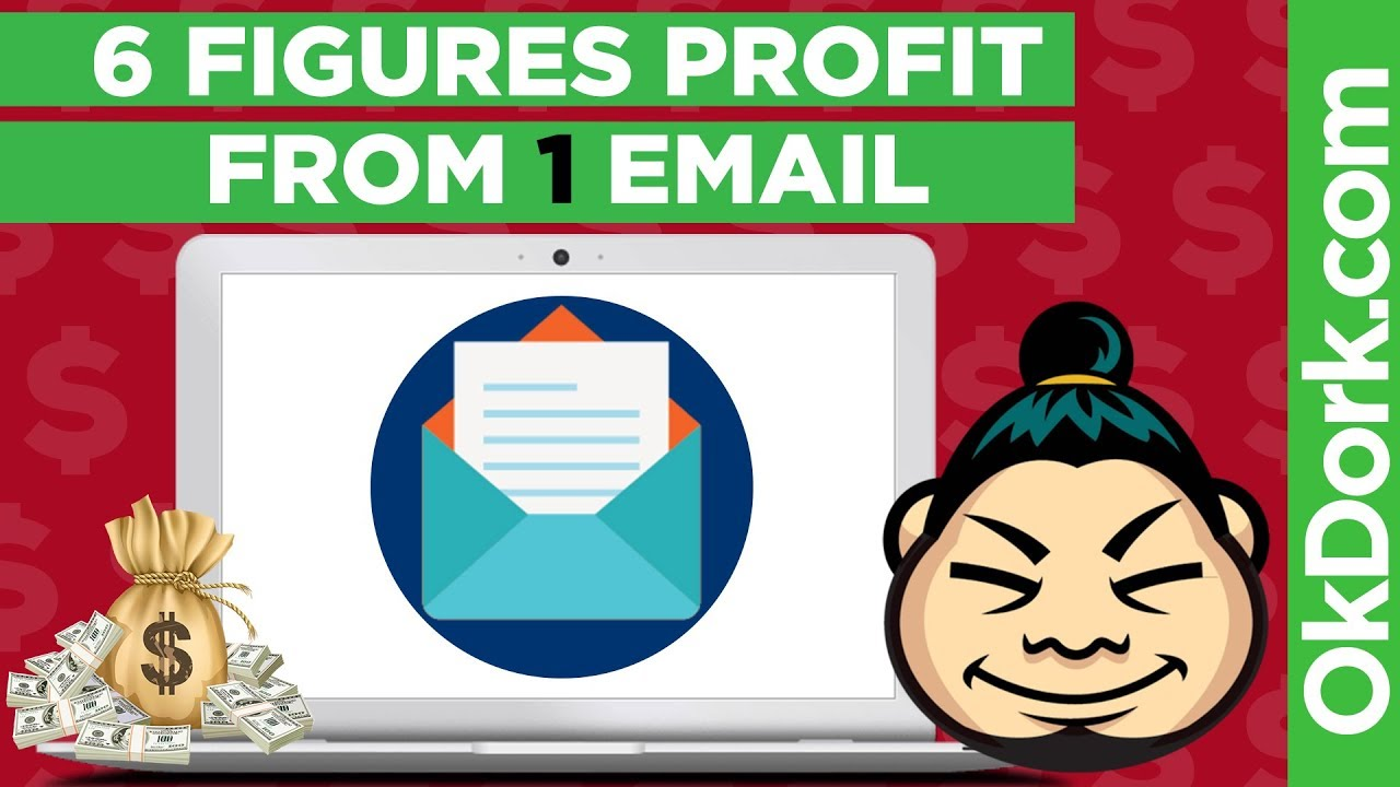 How-to-Make-Money-Online-Email-Marketing-Tips-We-Used-to-Make-100000