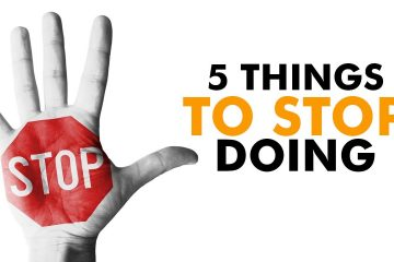 How-to-grow-a-business-The-5-things-you-need-to-stop-doing-yourself