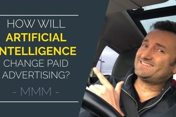 How-will-AI-transform-online-advertising-in-2019