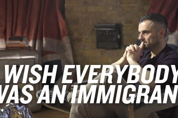 I-Wish-Everybody-Was-An-Immigrant