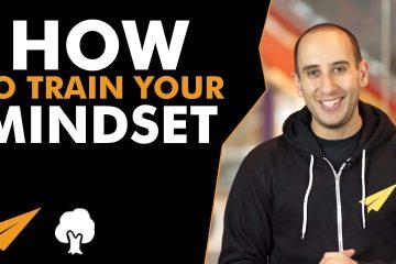 Mindset-Motivation-5-Ways-to-train-your-MINDSET-BelieveLife