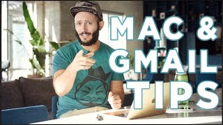 Productivity-Tips-Mac-Gmail-Tips-to-Optimize-Your-Time