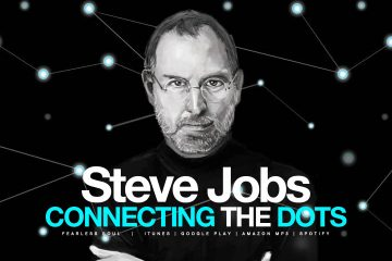 Steve-Jobs-Connecting-The-Dots-Motivational-Video