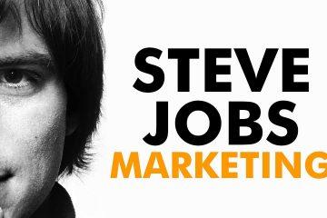Steve-Jobs-amazing-marketing-strategy-MUST-WATCH