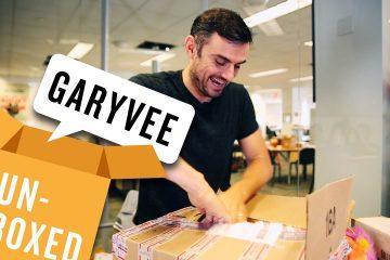 The-UnboxGaryVee-Show-Gary-Vaynerchuk