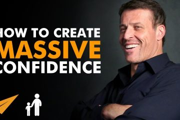 Tony-Robbins-How-To-Create-MASSIVE-CONFIDENCE-MentorMeTony