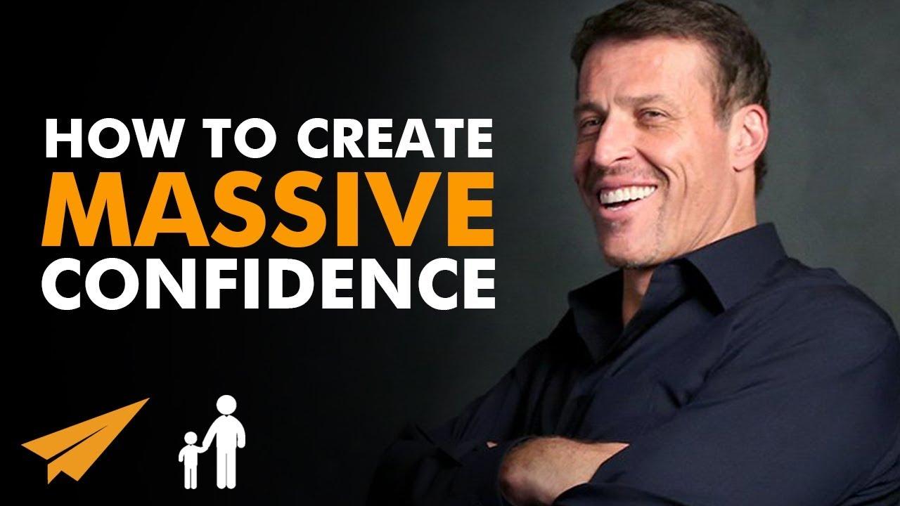 Tony-Robbins-How-To-Create-MASSIVE-CONFIDENCE-MentorMeTony