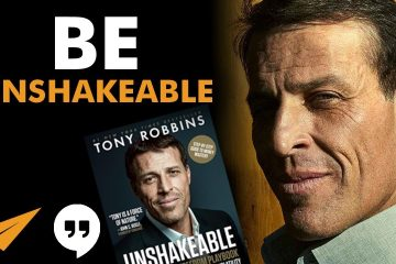 Tony-Robbins-How-to-Be-UNSHAKEABLE-and-Have-Unwavering-CONFIDENCE-ft.-@TonyRobbins