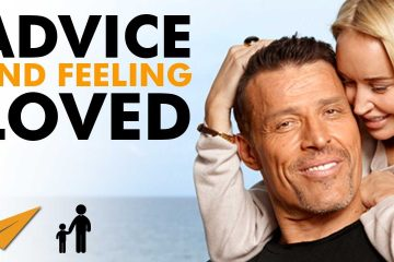Tony-Robbins-Relationships-Advice-and-Feeling-Loved-MentorMeTony