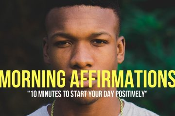 10-Minutes-To-Start-Your-Day-Positively-ABRAHAM-HICKS-Most-Eye-Opening-Speeches