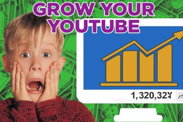 5-Tips-to-Get-195000-YouTube-Views-per-Month