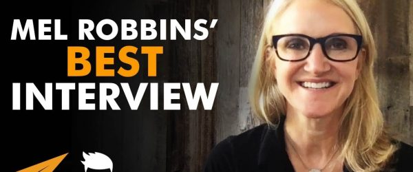 CONFIDENCE-is-the-Willingness-to-TRY-Mel-Robbins-Best-Interview-BoShow