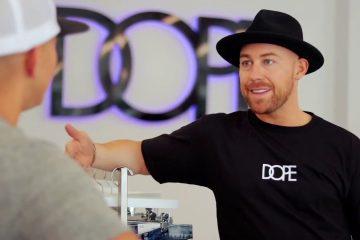 Creating-A-Million-Dollar-Brand-w-DOPE-Clothing-CEO-Rob-Gough