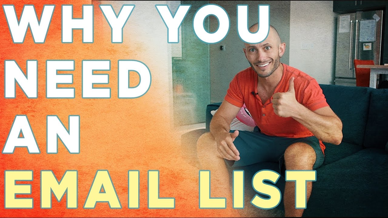 Email-List-Building-How-to-Build-an-Email-List-and-Engage-Your-Subscribers