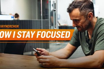 How-I-Stay-Focused