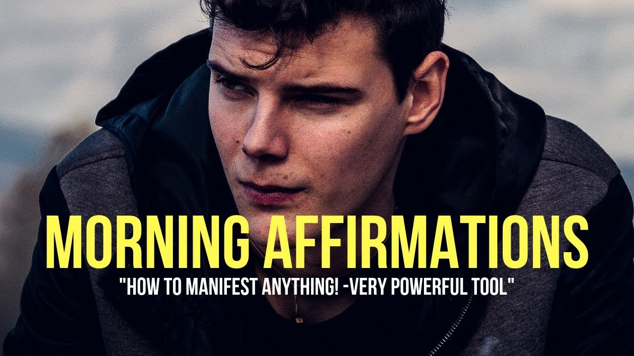 How-To-Manifest-Anything-ABRAHAM-HICKS-Law-Of-Attraction