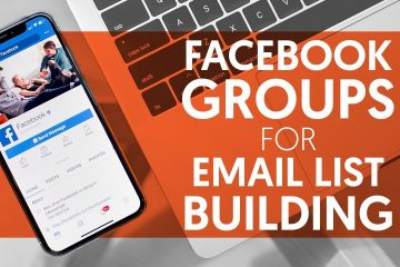 How-to-Leverage-Facebook-Groups-for-Building-an-Email-List-Neil-Patel