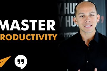 How-to-Master-the-Art-of-PRODUCTIVITY-ft.-@PeterVoogd23