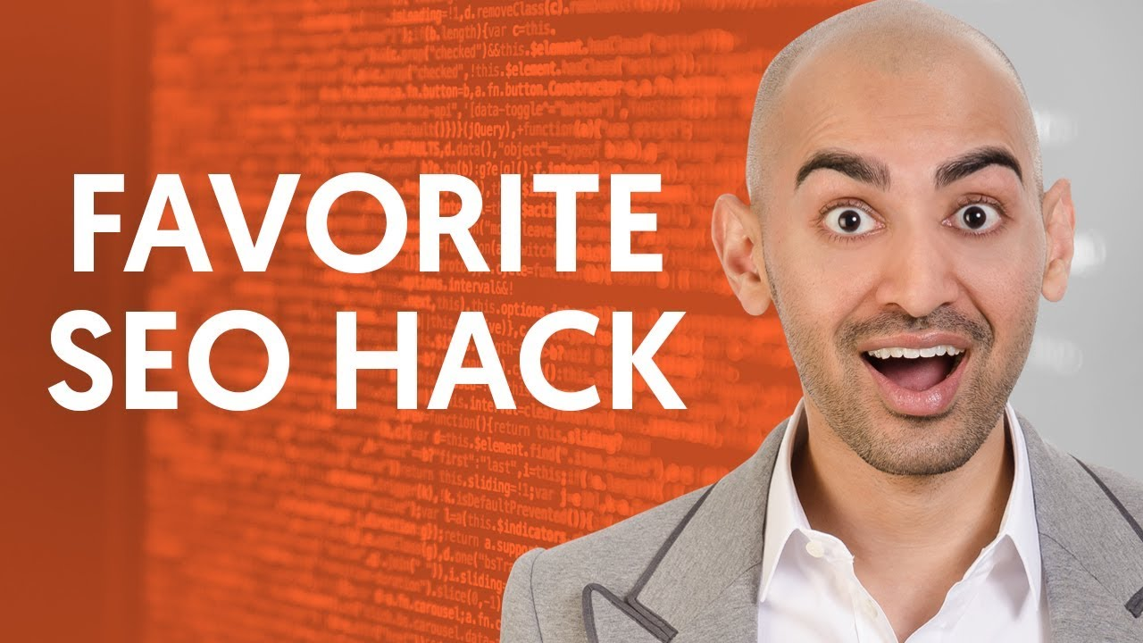 My-Favorite-SEO-Hack-to-Increase-Website-Traffic-Neil-Patel