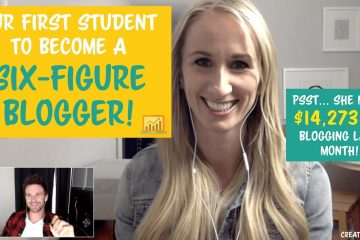 Our-First-Student-to-Achieve-Six-Figures-Blogging-Natalie-Bacons-Awesome-Story