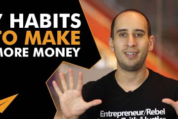 The-7-Things-You-Can-Do-Today-to-Make-More-Money-Every-Day-7Ways