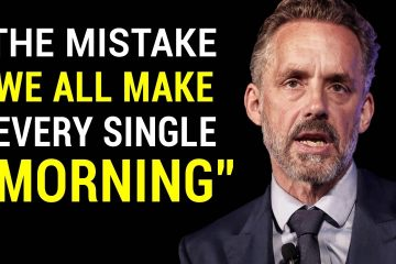 The-Choice-We-All-Have-But-Only-a-Few-Apply-It-Jordan-Peterson