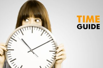 Time-Management-The-ultimate-time-management-guide-for-entrepreneurs