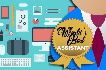 Virtual-Assistant-Why-You-Need-to-Hire-an-Assistant-and-How-to-Find-a-Great-One