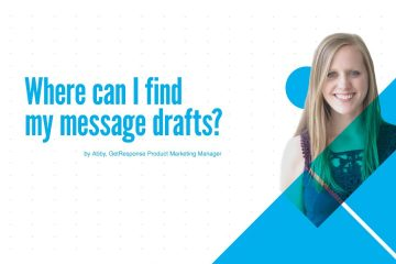 Where-can-I-find-my-message-drafts