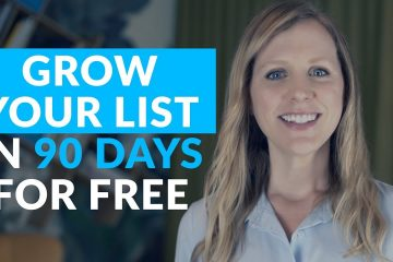 GetResponse-List-Building-Program-GROW-YOUR-LIST-IN-90-DAYS-FOR-FREE