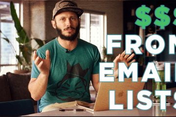 How-to-Make-Money-from-Your-Email-Marketing-List