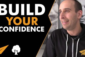 5-Ways-to-Build-Your-CONFIDENCE-BelieveLife