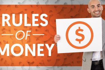 7-Rules-of-Money-Neil-Patel