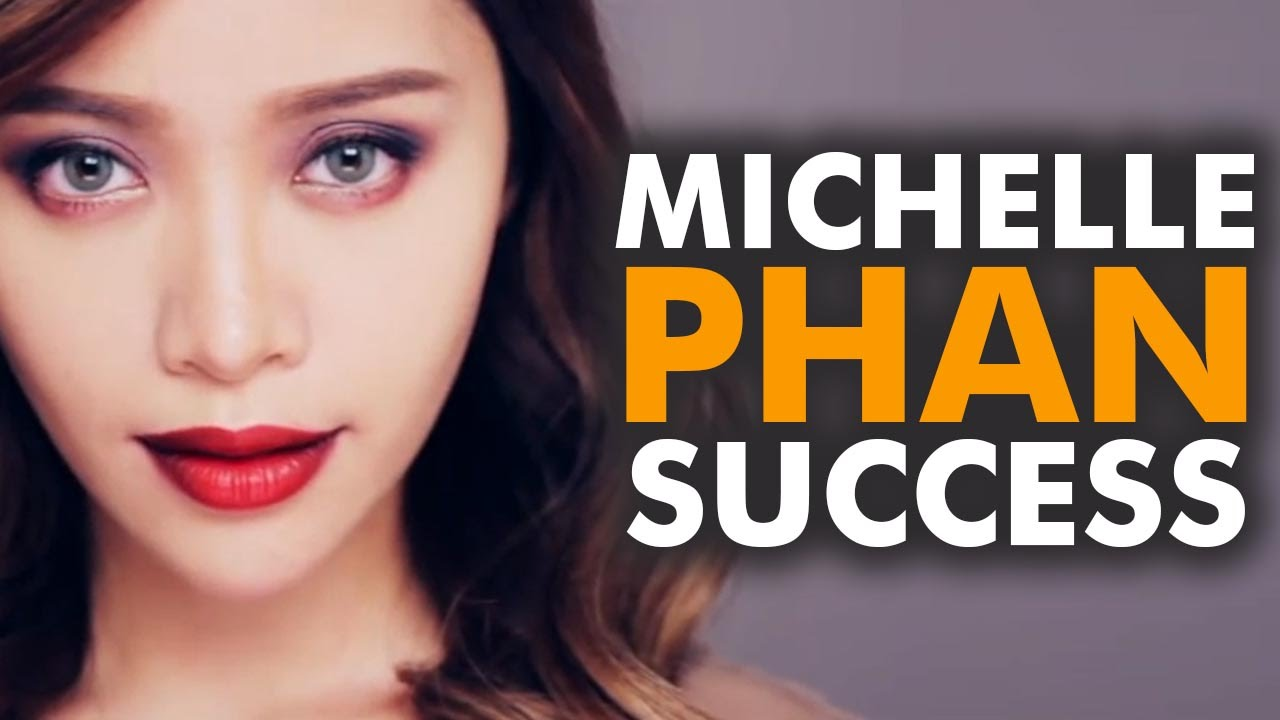 From-Food-Stamps-to-Millionaire-The-Surprising-Story-of-Michelle-Phan