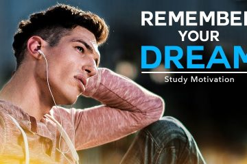 HOW-BAD-DO-YOU-WANT-IT-YOUR-DREAM-STUDY-MOTIVATION