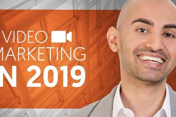How-To-Maximize-Your-Reach-and-Sales-Using-Video-Marketing-Neil-Patel