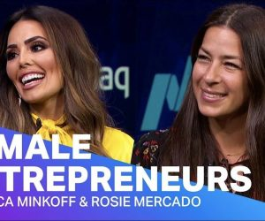 Inspiring-Female-Entrepreneurs-Share-Their-Secrets-to-Success
