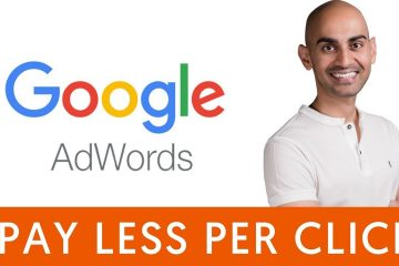 5-Tips-For-Increasing-Your-Google-Adwords-Quality-Score-Save-Money-on-Your-PPC-Ads