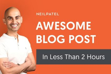5-Tips-For-Writing-An-Awesome-Blog-Post
