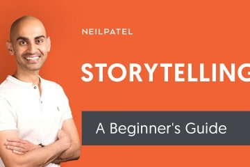 7-Blogging-Tips-That-Will-Make-Your-Blog-Successful-Storytelling-Techniques