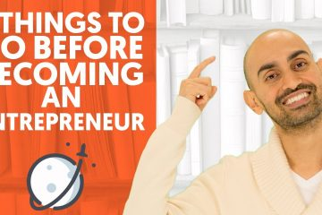 7-Things-to-Do-Before-Becoming-an-Entrepreneur